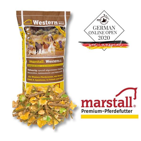 600_600GS-Marstall