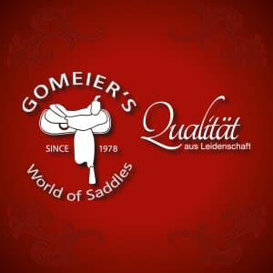 Logo Gomeier 300x300