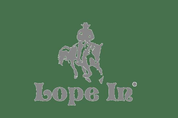 Lope-in