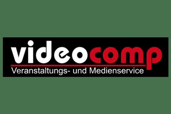 videocomp
