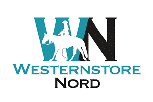 westernstore-nord