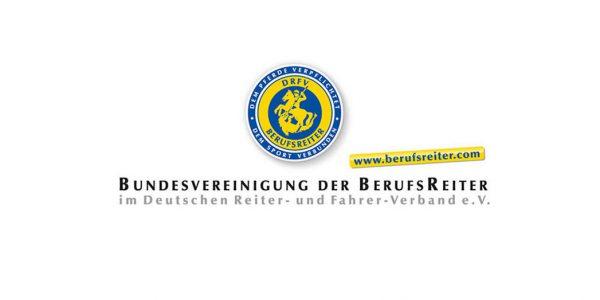 Informationsveranstaltungen für angehende Pferdewirte 2021