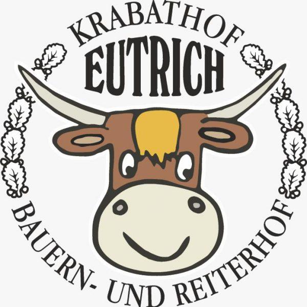 Kornelia Helm- Eichhof Eutrich