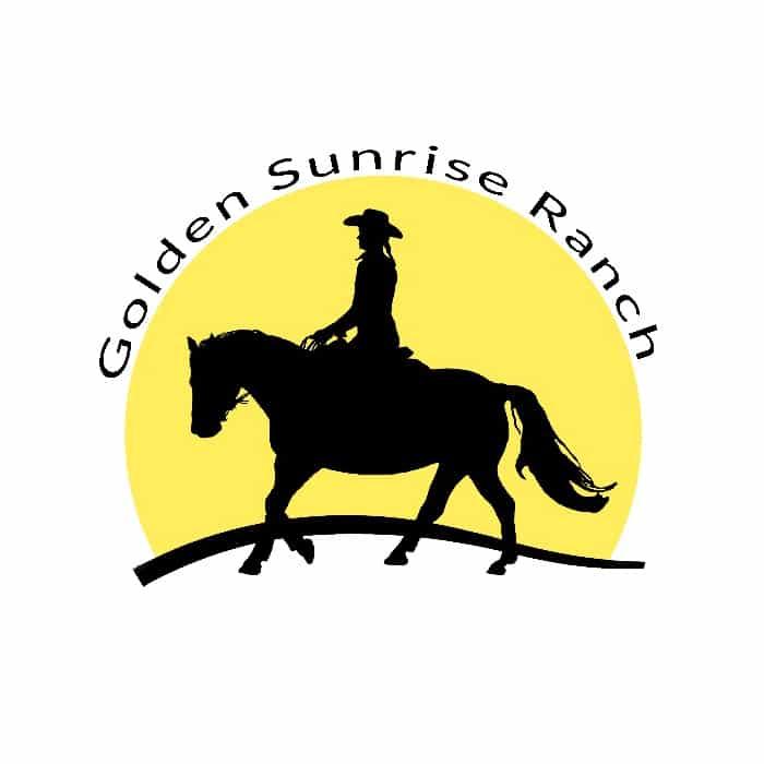 Sabine Erhard – Golden Sunrise Ranch