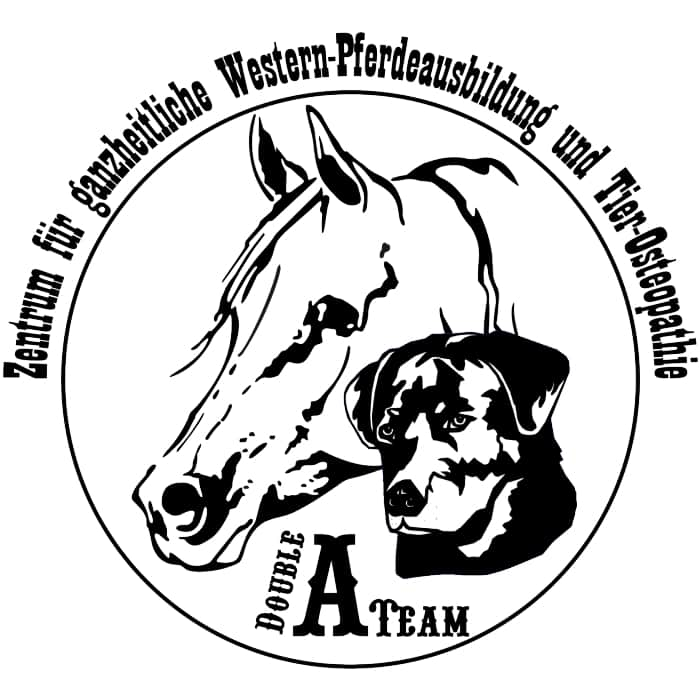 Antje Krüger – AK-Westerntraining
