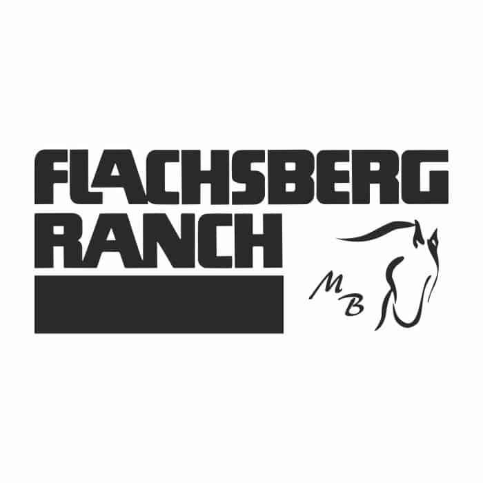 Markus Bächle – Flachsberg Ranch