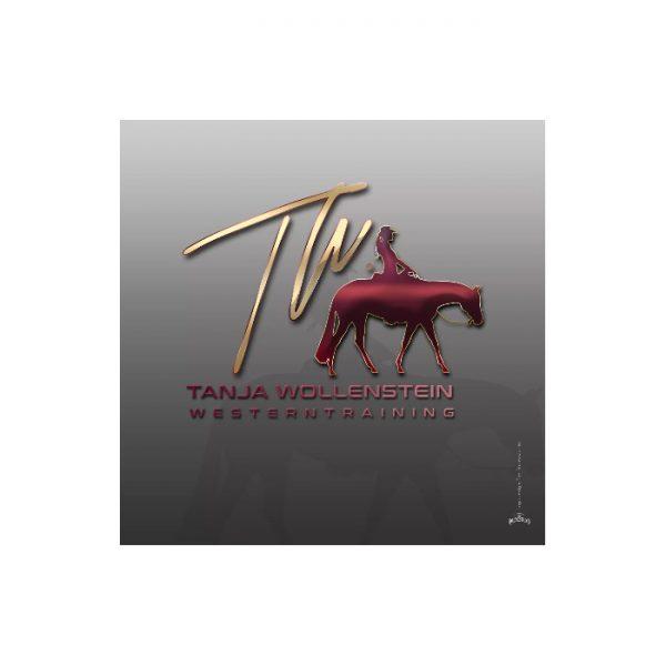 Tanja Wollenstein – TW-Westerntraining