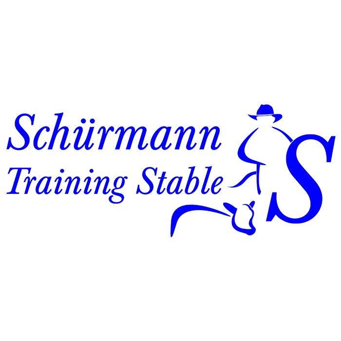Alexandra Schürmann – Schürmann Training Stable