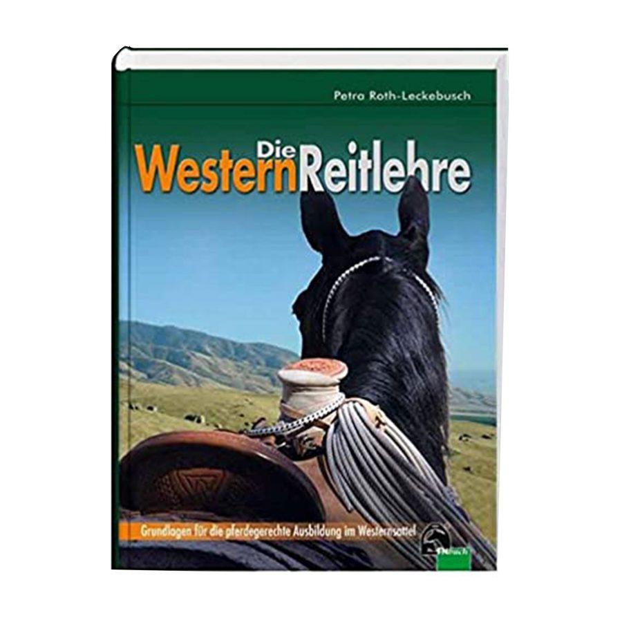 westernreitlehre