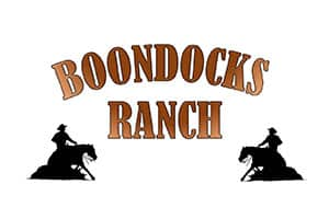 boondocksranch