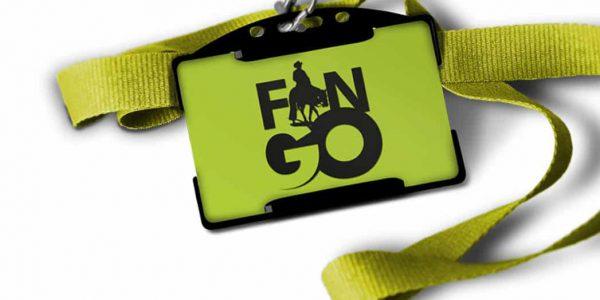 GO Fan Pakete für Freunde, Förderer & Fans