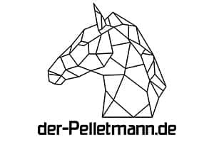 Pelletmann