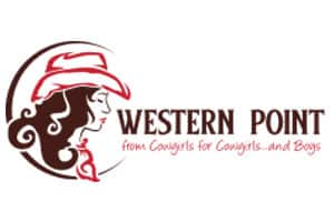 westernpoint