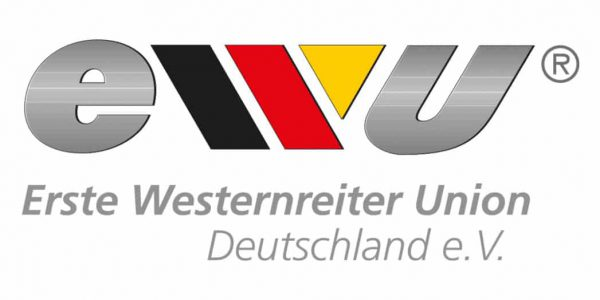 Lehrgang Trainer A Westernreiten Leistungssport 2022